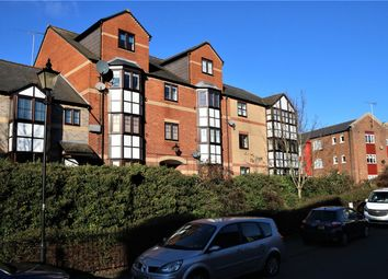 2 bed flat for sale in Rose Walk, Reading, Berkshire RG1