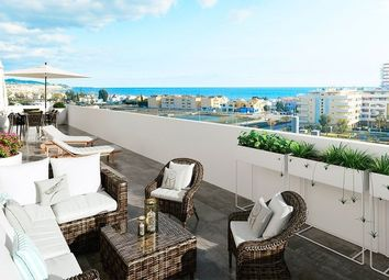 Thumbnail 3 bed apartment for sale in Torre Del Mar, Málaga, Spain