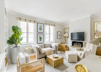 Thumbnail 2 bed flat to rent in Old Brompton Road, South Kensington, London SW73Rd