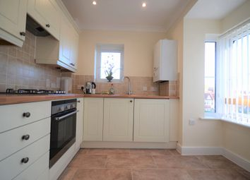 2 bed flat for sale in Honey End Lane, Reading RG30