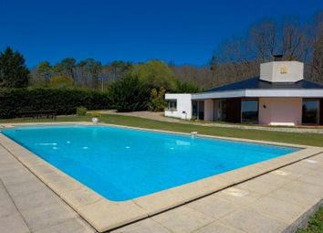 Thumbnail 3 bed property for sale in Casteljaloux, Lot-Et-Garonne, France