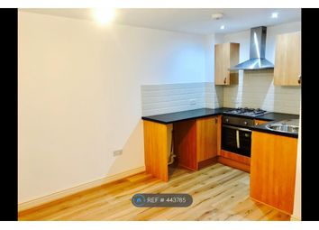 Thumbnail 2 bed flat to rent in St Peter Church, Liverpool