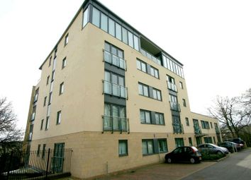 Thumbnail 2 bed flat to rent in Parsonage Lane, Brighouse