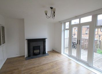Thumbnail 2 bed flat to rent in Toppham Road, Sheffield