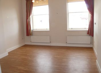 Thumbnail 2 bedroom flat to rent in Behrens Warehouse, Little Germany, Bradford
