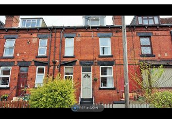 Thumbnail 2 bedroom terraced house to rent in Rombalds Place, Leeds