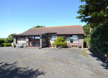 Thumbnail 3 bed property for sale in Hasguard, Haverfordwest