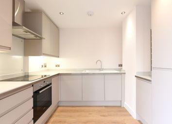 43 Upper Clapton, Clapton, London E5. 3 bed flat