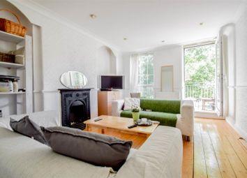 Whitmore Estate, London N1. 3 bed flat