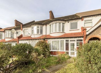 3 bed property for sale in Mitcham Lane, London SW16