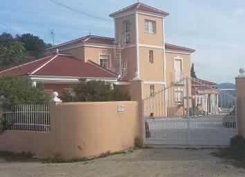 Thumbnail 1 bed villa for sale in Casa Rosa, Almogía, Málaga, Andalusia, Spain