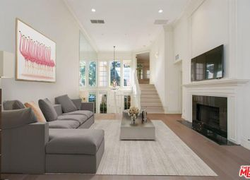 Thumbnail 2 bed town house for sale in Brentwood, 1, United States Of America