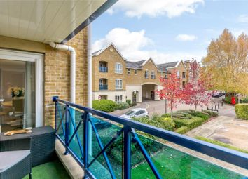 Thumbnail 3 bed flat for sale in Frenchay Road, Waterways, Oxford