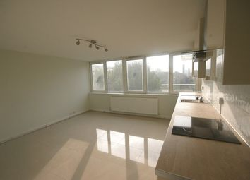 Thumbnail 4 bed shared accommodation to rent in Ebley Close, London