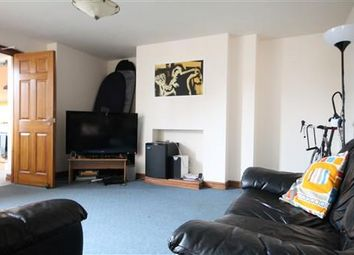 Thumbnail 6 bed maisonette to rent in Holmwood Grove, Jesmond, Newcastle Upon Tyne