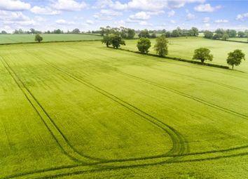 Thumbnail Land for sale in Shalstone, Buckingham