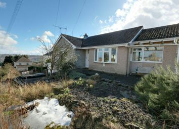 Thumbnail 3 bed detached house for sale in Whitecroft Road, Bream, Lydney
