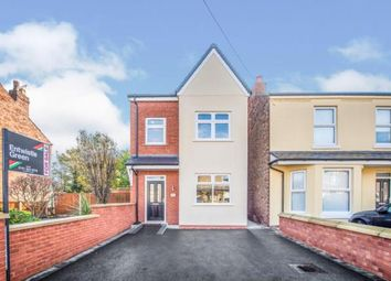 4 bed detached house for sale in Moorgate Avenue, Crosby, Liverpool, Merseyside L23