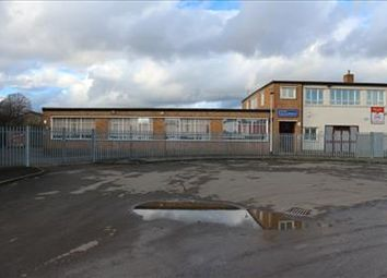 Thumbnail Light industrial for sale in 5 Trafford Road, Reading, Berkshire