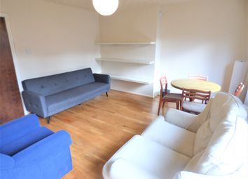 3 bed maisonette for sale in Locton Green, Bow E3