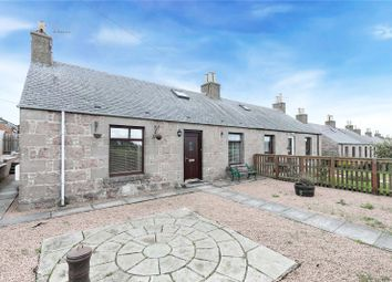 Thumbnail 3 bed semi-detached house to rent in 5 Scott Terrace, Belhevie