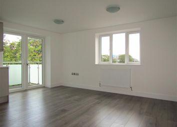 Thumbnail 2 bed flat for sale in Plot 78 Beechwood Gardens, Slough