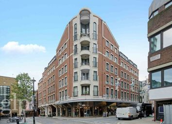 Thumbnail 2 bed flat for sale in Marshall Street, Soho