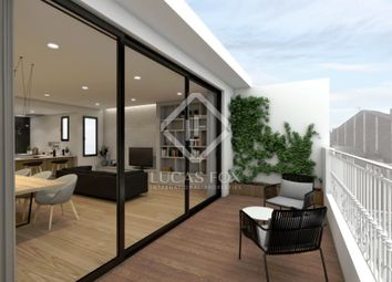 Thumbnail 3 bed apartment for sale in Spain, Barcelona, Barcelona City, Eixample, Eixample Right, Bcn6827