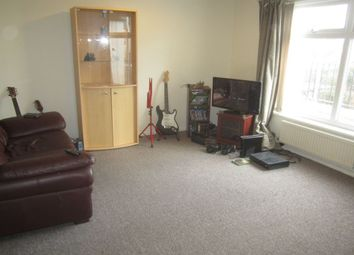 Thumbnail 2 bedroom flat for sale in Queens Drive, Sandbach