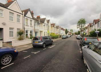 Thumbnail 2 bed maisonette for sale in Sirdar Road, London