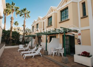 Thumbnail 1 bed terraced house for sale in Sonnenland, San Bartolomé De Tirajana, Gran Canaria
