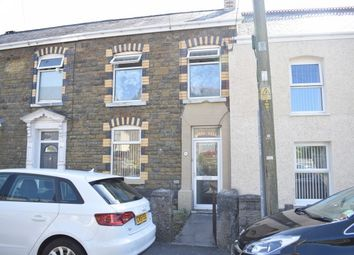 Thumbnail 3 bed property to rent in Brynlloi Road, Glanamman, Ammanford