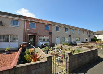 Thumbnail 2 bed terraced house for sale in 60 Hawthorn Drive, Girvan