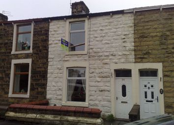 3 bed property to rent in Owen Street, Accrington BB5