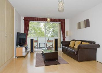 Thumbnail 2 bed flat to rent in Altima Court, East Dulwich Road, London