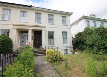 Thumbnail 6 bed property for sale in Prestbury Road, Prestbury, Cheltenham