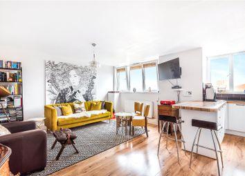 Brookgate, 97 Lordship Park, London N16. 2 bed flat for sale
