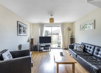 Thumbnail 2 bed semi-detached house for sale in Parkside Close, London