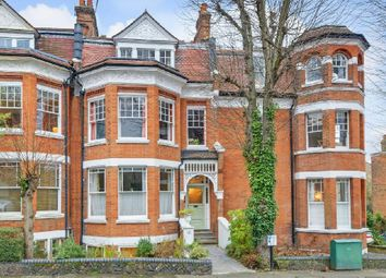 Thumbnail 5 bed property for sale in Hornsey Lane Gardens, Highgate