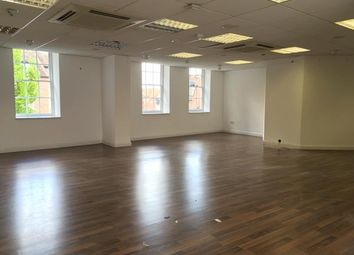 Thumbnail Office to let in 38-39, Little London, Chichester