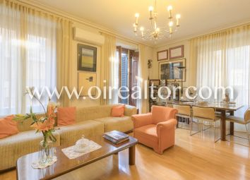 Thumbnail 5 bed apartment for sale in Universidad-Malasaña, Madrid, Spain