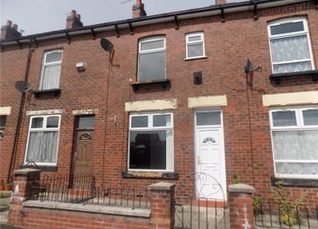 Thumbnail 3 bedroom terraced house for sale in Cundey Street, Bolton, Greater Manchester