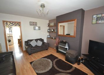Thumbnail 3 bed terraced house for sale in Rodney Road, Kingswood, Bristol
