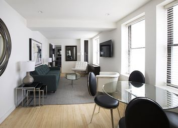 Thumbnail 2 bed property for sale in 150 West 51st Street, New York, New York State, United States Of America