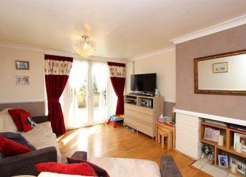 Thumbnail 6 bed terraced house for sale in Barley Croft, Hemel Hempstead
