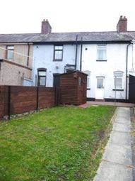 Thumbnail 2 bed terraced house to rent in Monks Brow, Barrow-In-Furness