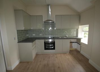 Thumbnail 1 bed flat to rent in 4 Alexandra Drive, Aigburth