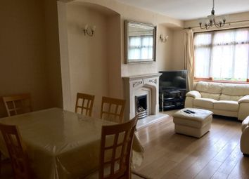 Thumbnail 5 bed shared accommodation to rent in Keppel Street, Coventry