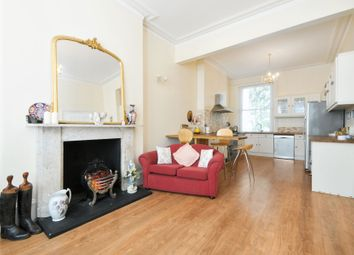 Thumbnail 8 bedroom terraced house for sale in Marylands Road, Maida Vale