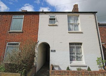 Thumbnail 2 bed property for sale in Queens Road, Thame